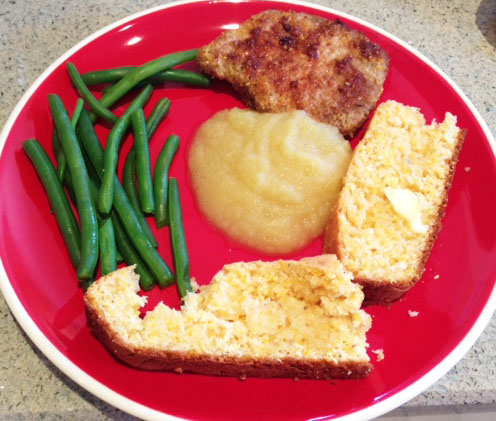 Pork_chop_plate