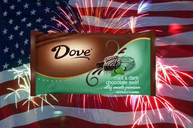 Dove_flag-fireworks72