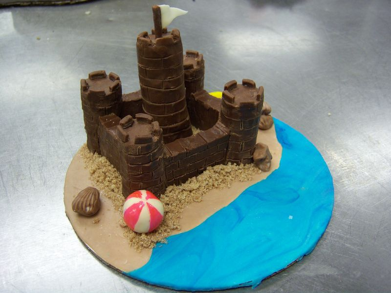 Chocolate_sand_castle_by_jab2810-d39t7m6