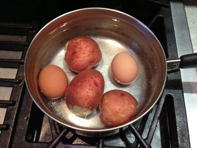 Potatoes_and_eggs