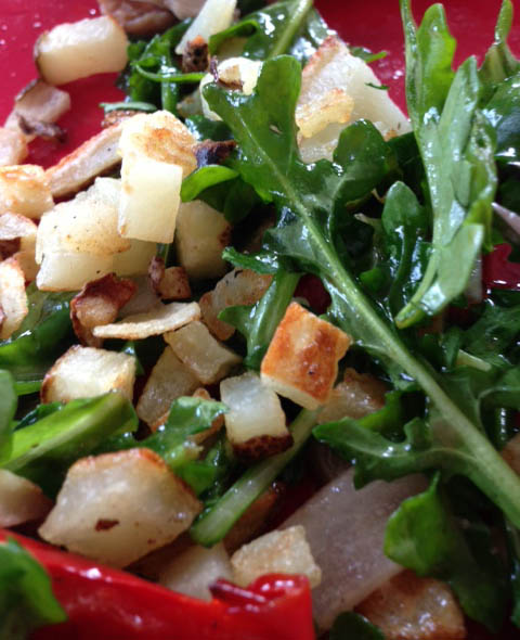Arugula_potato_chicken_salad1