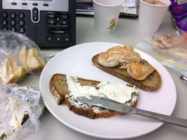 Work_Sandwich_In_Progress