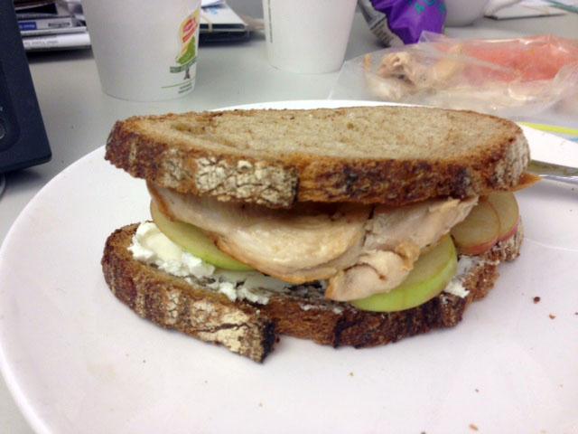 Work_Sandwich