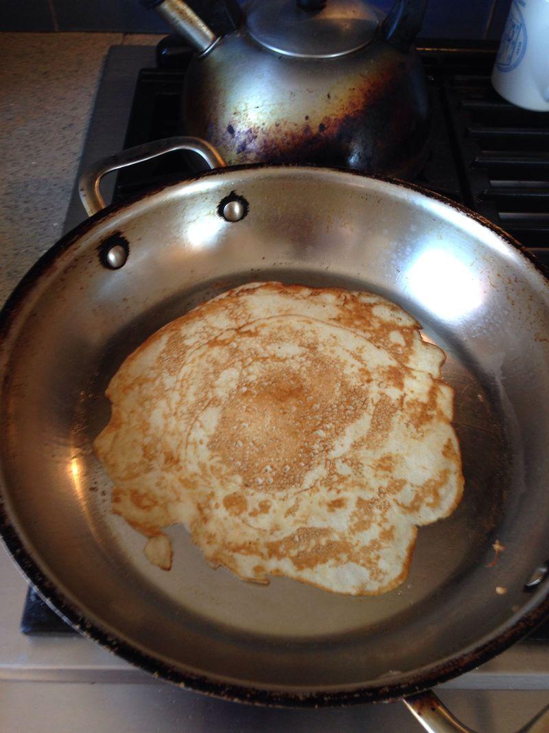 Pancake_Cooked_Pan