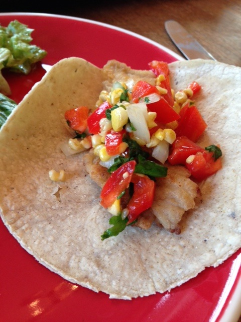 Corn_Salsa_Fish_Taco