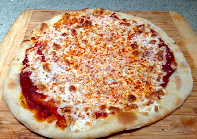 Pizza_from_Home_too