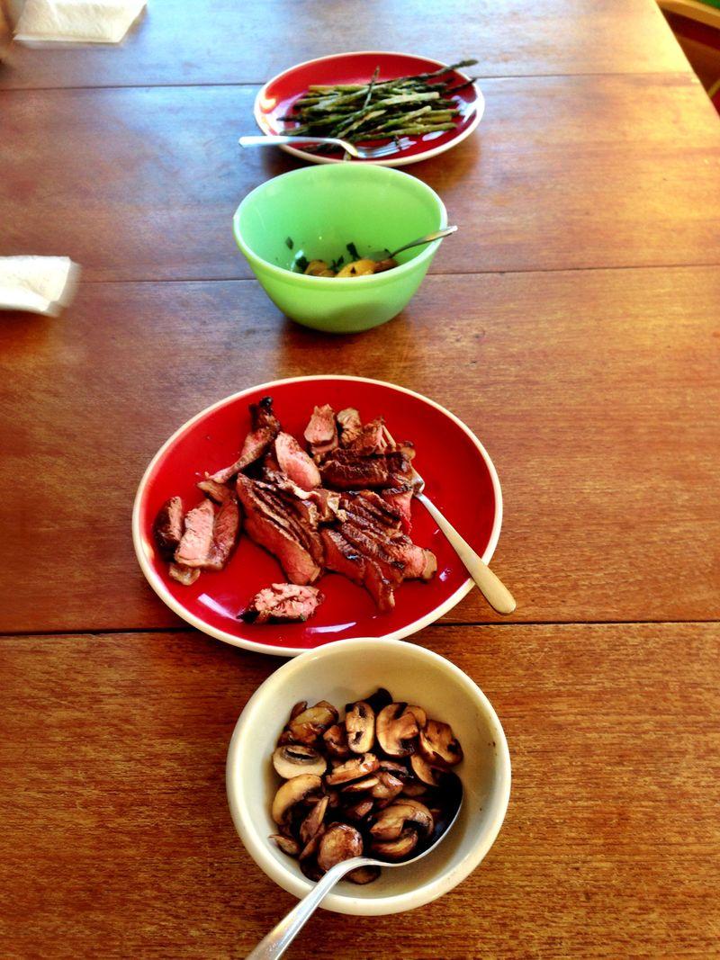 Mushroom_Steak_Dinner