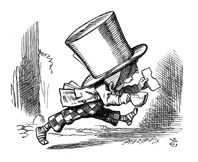 Mad_Hatter_Running