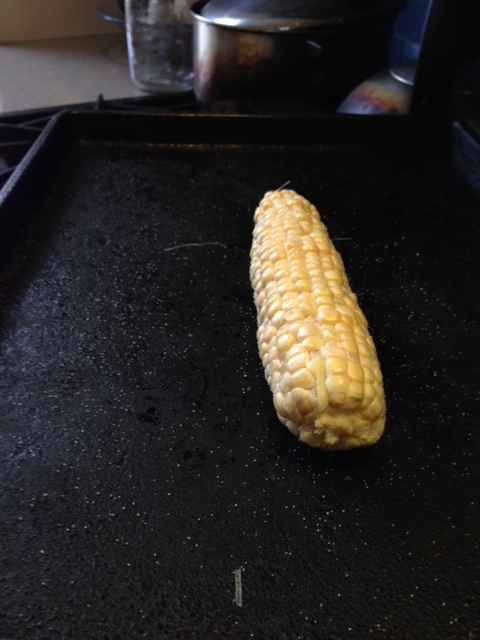 Raw_Corn