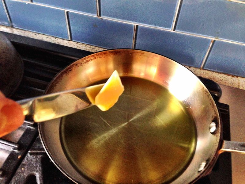 Olive_oil_Butter_Pan