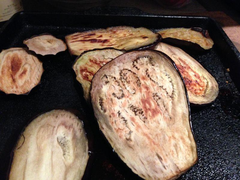 Roasted_eggplant