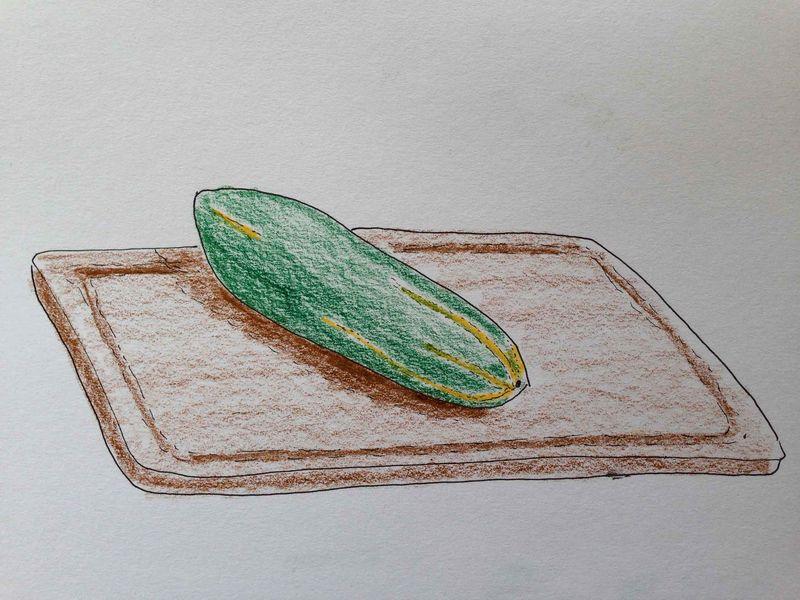 Cucumber_LR