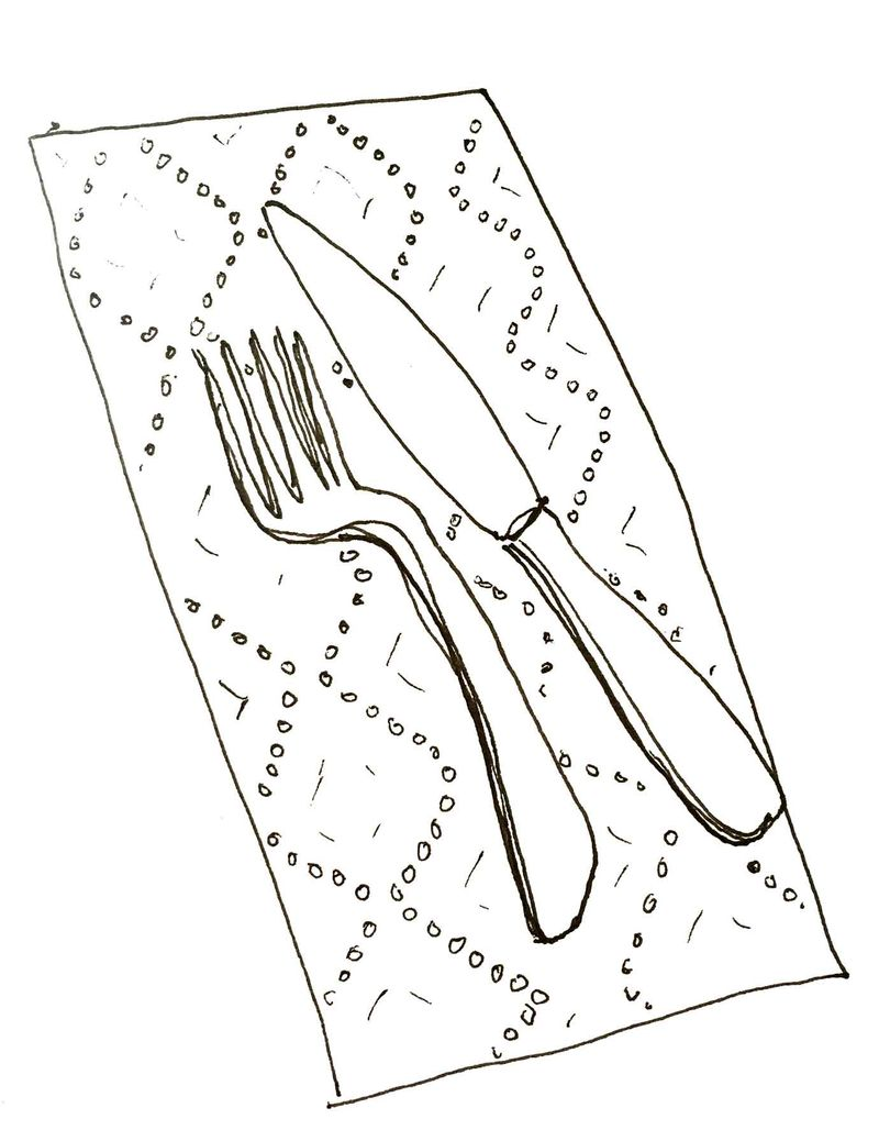 Napkin_Knife_Fork_Clean_SLR