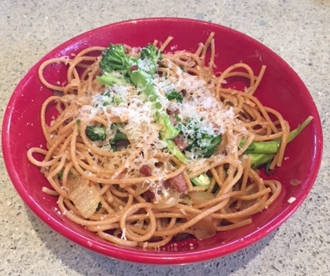 Niman_Ranch_Broccoli_Pasta