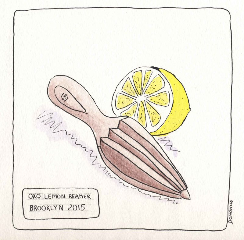 2015_08_08_Lemon_Reamer_Finish_LR