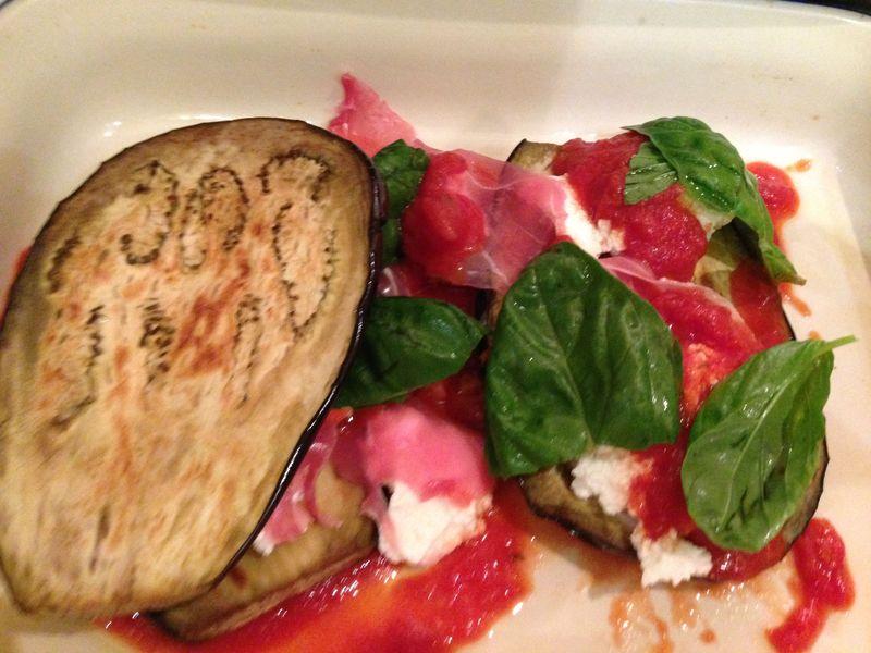 Eggplant_more
