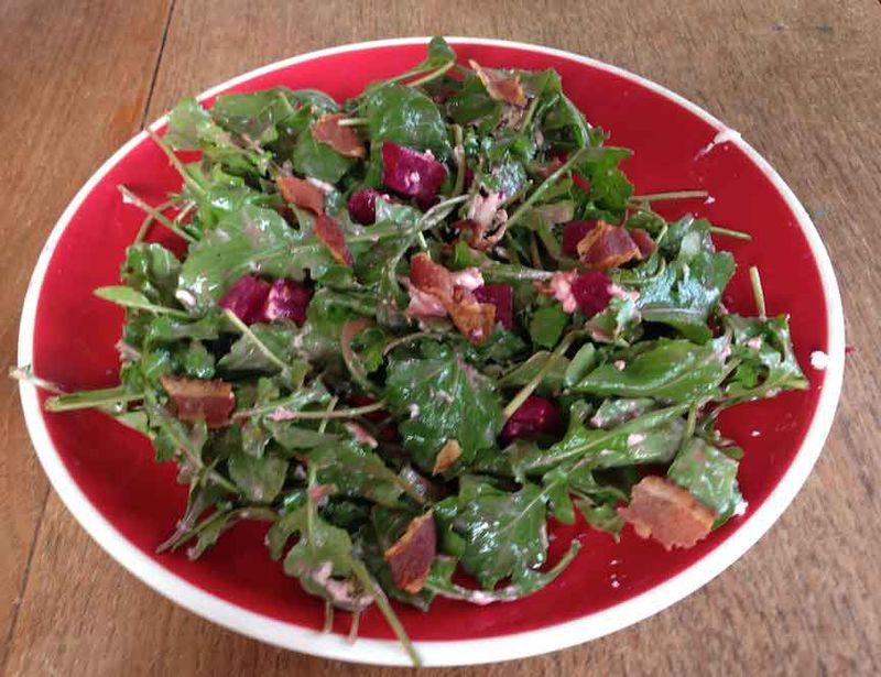 Beet-Salad-SLR
