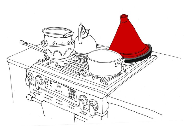 Tagine_Original_Color